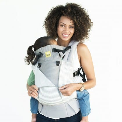 Baby products i loved as a first time mom Baby shower baby essentials to add to your baby registry. Some first-time mom baby must-have products. Best products for parents. Motherhood can be challenging but having the right newborn items can make a lot of difference for both mom and dad.
