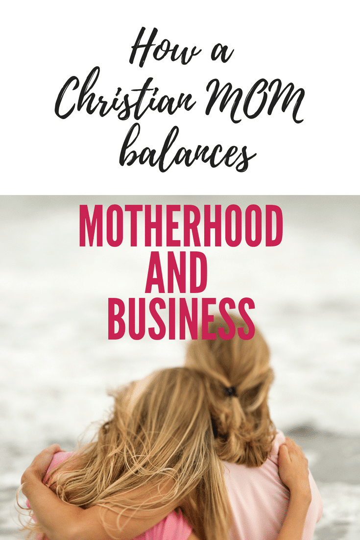 How do you combine life as a mother and also run a business while keeping your focus on Christ? How do you build a Godly home and children and have a successful business that influences others? Mompreneur journey, businesswoman, momboss