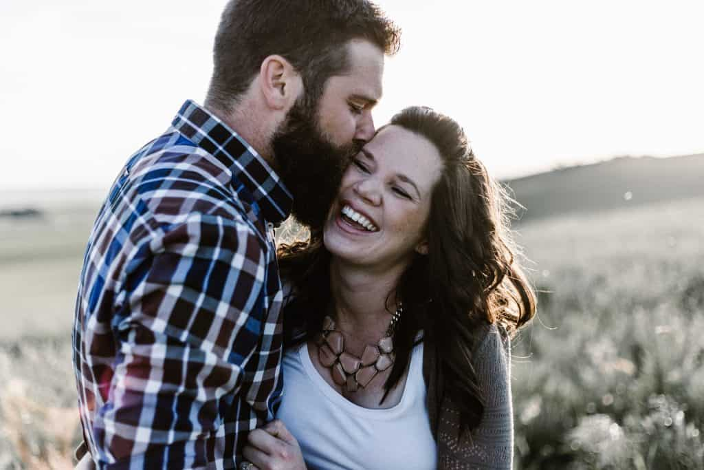 simple and easy ways to encourage your husband when he is down and at all times. Men need to be affirmed, learn some practical tips to encouraging them.